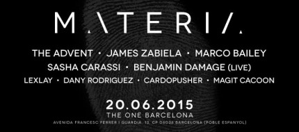 1433348273-MarcoBailey