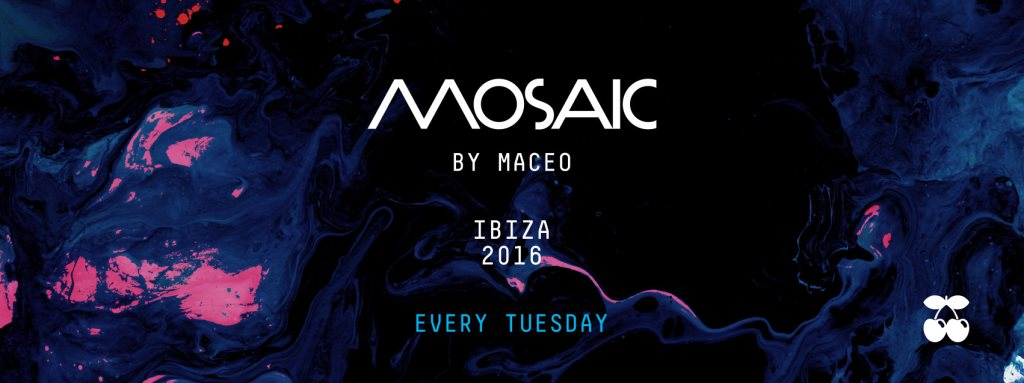 Mosaic_by_Maceo